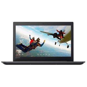 Ноутбук Lenovo IdeaPad 320-15AST (80XV00QKRK)