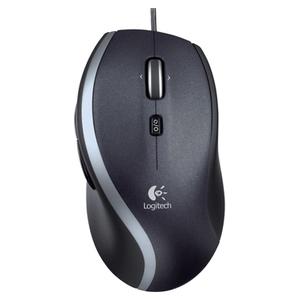 Мышь Logitech M500 (910-003726)