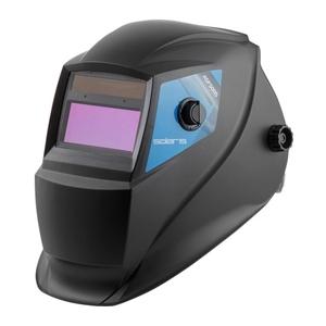 Сварочная маска Solaris ASF500S