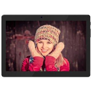 Планшет IRBIS TZ184 8GB 3G (черный)