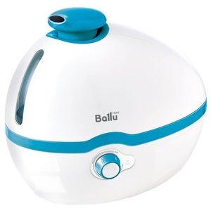 Увлажнитель воздуха Ballu UHB-100 (белый/бежевый)