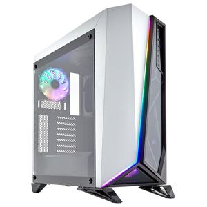 Компьютер игровой для Dota 2: Silver Edge