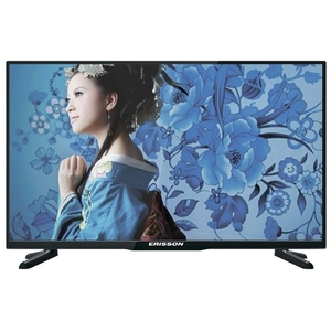 Телевизор Erisson 50FLEA99T2SM