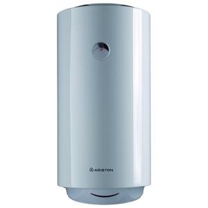 Накопительный водонагреватель Ariston ABS PRO R 30V Slim