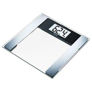 Напольные весы Beurer BG17