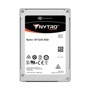 SSD  Seagate 960Gb (XF1230-1A0960)