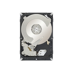 Гибридный жесткий диск Seagate Desktop SSHD 1TB (ST1000DX001)