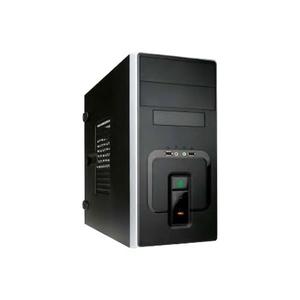 Корпус In Win ENR026 400W