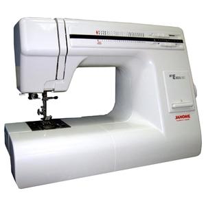 Швейная машина JANOME My Excel 23L / 1231