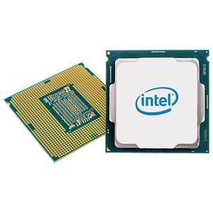 Процессор Intel Core i7-8700K BOX