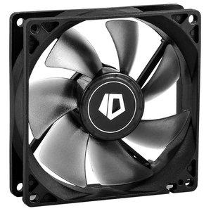 Кулер для корпуса ID-Cooling NO-9225-SD