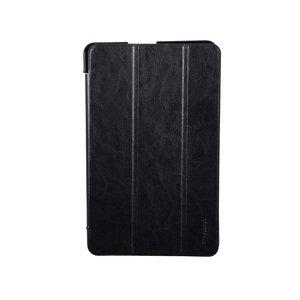 Чехол IT Baggage для планшета Samsung Galaxy Tab E 9,6  черный (ITSSGTE905-1)
