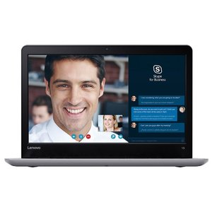 Ноутбук Lenovo ThinkPad 13 (2nd Gen) 20J10050RT
