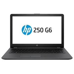 Ноутбук HP 250 G6 (2XZ27ES)