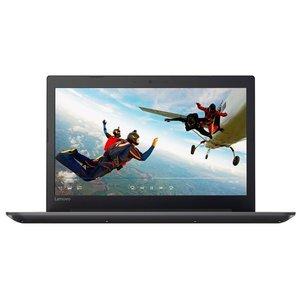Ноутбук Lenovo IdeaPad 320-15IAP (80XR015QRK)