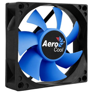 Кулер для корпуса AeroCool Motion 8