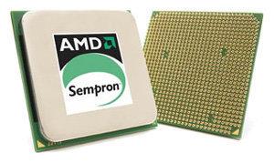 Процессор (CPU) AMD Sempron LE1150