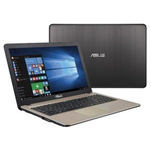 Ноутбук ASUS VivoBook X540YA-XO534D