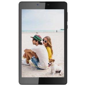 Планшет IRBIS TZ737b 8GB 3G