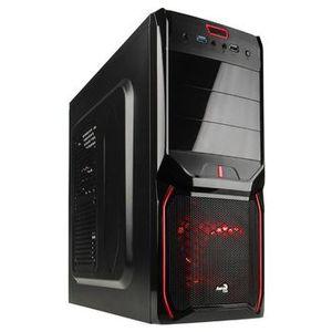 Компьютер игровой без монитора на базе процессора Intel Pentium Gold G5600