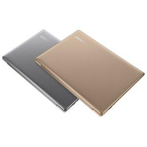Ноутбук Lenovo Ideapad 320s-13 (81AK00EJPB)