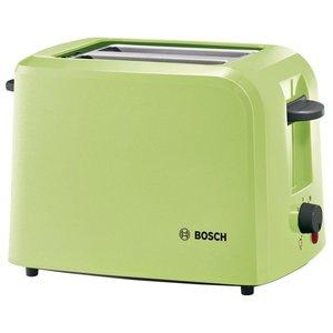 Тостер Bosch TAT3A012