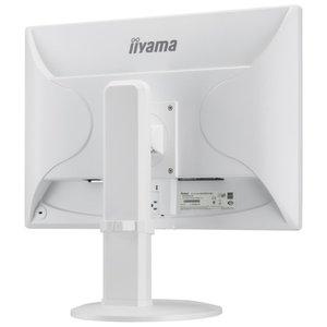 Iiyama ProLite B2280WSD-W1