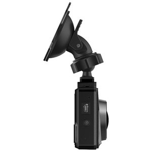 Автомобильный видеорегистратор SilverStone F1 Hybrid UNO A12 S