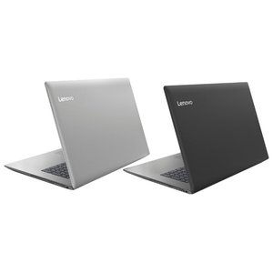 Ноутбук Lenovo IdeaPad 330-17IKBR 81DM000SRU