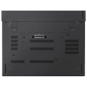 Ноутбук Lenovo ThinkPad T470 20JM0000RT