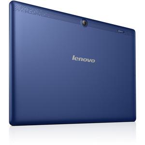 Планшет Lenovo Tab 2 A10-70F 16 Gb (ZA000117PL)