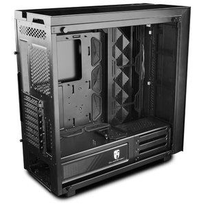 Корпус DeepCool GameStorm New Ark 90SE DP-ATX-NARK90SE