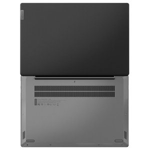 Lenovo IdeaPad S530-13IWL 81J7000QRU