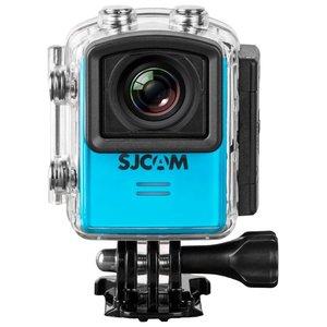 Экшен-камера SJCAM M20 (золотистый)