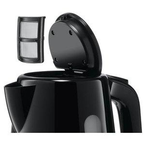 Электрочайник Bosch TWK7502