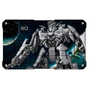 Планшет BQ-Mobile BQ-7082G Armor 8GB 3G (Print 6)