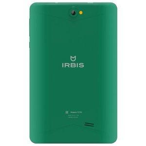 "Планшетный ПК IRBIS TZ753 7"" 3G Red"