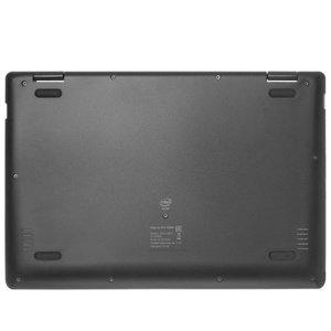 Ноутбук Digma CITI E202 ES2002EW
