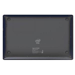 Ноутбук Digma CITI E602 ES6019EW