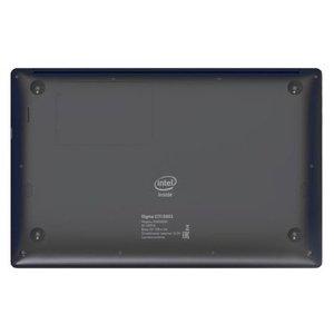 Ноутбук Digma CITI E603 ES6020EW