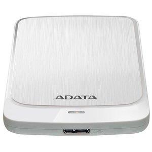 A-Data HV320 AHV320-1TU31-CBK 1TB (черный)