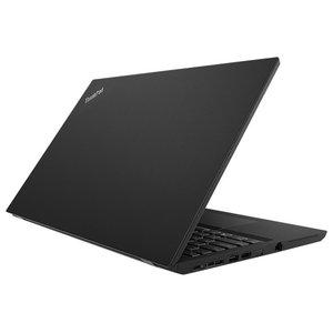 Ноутбук Lenovo ThinkPad L580 20LW000URT