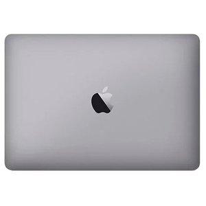 Ноутбук Apple MacBook 2017 MRQN2