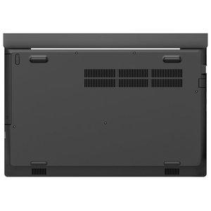 Ноутбук LENOVO V330-15IKB (81AXA04HRU)