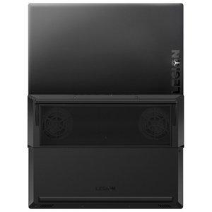 Ноутбук Lenovo Legion Y530-15ICH 81FV00ADRU