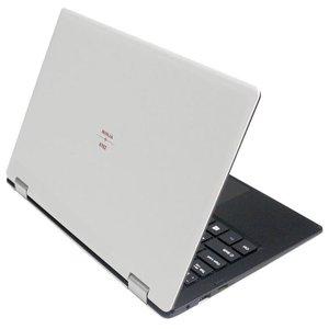 Ноутбук Krez Ninja TY1103B