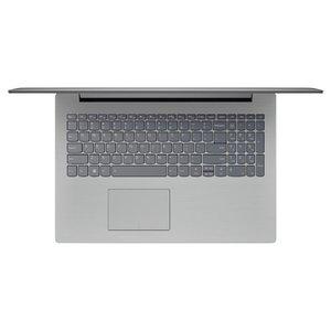 Ноутбук Lenovo IdeaPad 320-15IAP 80XR018WRU