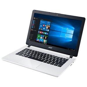 Ноутбук Acer Aspire ES1-331-C5DP (NX.G18ER.003)