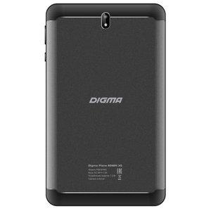 Планшет Digma Plane 8566N PS8181MG 16GB (черный)