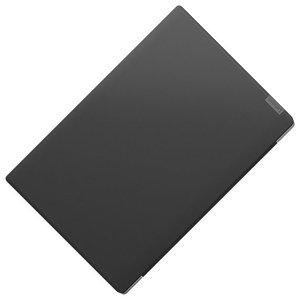 Ноутбук Lenovo  IdeaPad 330s-15IKB (81GC007RRU)